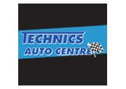Technics Auto Centre