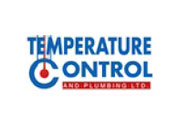 Temperature Control & Plumbing Ltd.