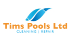 Tim's Pools Ltd.
