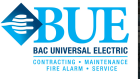 BAC Universal Electric