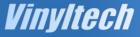 Vinyltech