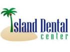 Island Dental Center (Wedlich, Dr. Len, DMD, BSC)