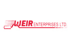 Weir Enterprises Ltd.
