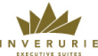 Inverurie Executive Suites