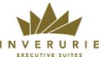 Inverurie Executive Suites