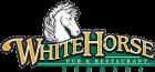 White Horse Pub & Restaurant