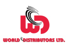 World Distributors Ltd.