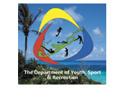 Youth, Sport & Recreation