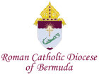 Roman Catholic Diocese Of Hamilton In Bermuda