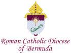 Roman Catholic Diocese Of Hamilton In Bermuda