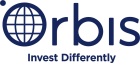 Orbis Investment Management Ltd.