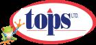 TOPS Ltd.