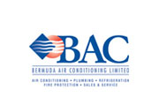 BAC - Bermuda Air Conditioning Ltd.