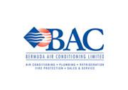 BAC - Bermuda Air Conditioning Ltd.
