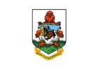 Government of Bermuda - Camden House