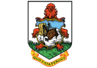 Government of Bermuda - Deputy Governor