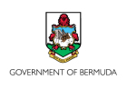Government of Bermuda - Environmental Health