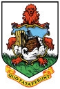 Government of Bermuda - Child & Family Services