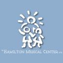 Hamilton Health Centre