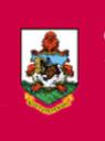 Warwick Community Education & Development Programme