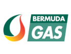 Bermuda Gas and Utility Company Limited