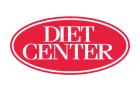 Diet Center of Bermuda