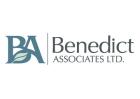 Benedict Associates Ltd