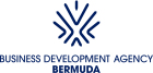 Bermuda Business Development Agency (BDA)