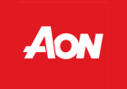 Aon Insurance Managers (Bermuda) Ltd.