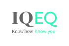 IQ EQ Bermuda Limited