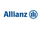 Allianz Risk Transfer (Bermuda) Limited