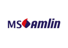 MS Amlin AG (Bermuda Branch)