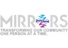 Mirrors Programme