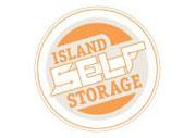 Island Self Storage