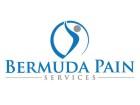 Pinto, Annie, M.D.  (Bermuda Pain Services)