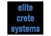 Elite Crete Bermuda
