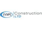 M.R. Construction Ltd.