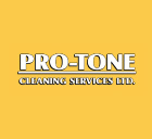 Pro-Tone Cleaning Services Ltd.