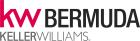 Keller Williams Bermuda
