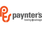 Paynter's Towing & Salvage