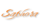 Saphora Hair & Nail Salon