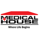 Medical House Ltd.