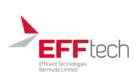 EFFtech