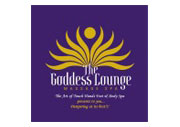 The Goddess Lounge Massage Spa