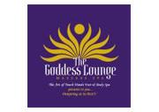 The Goddess Lounge Massage Spa