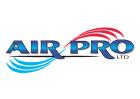 Air Pro Ltd.
