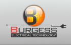 Burgess Electrical Technology