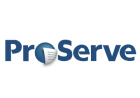 ProServe Bermuda Limited