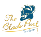 Black Purl, The