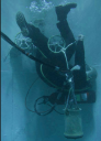 Perfect Pass Welding & Diving Services